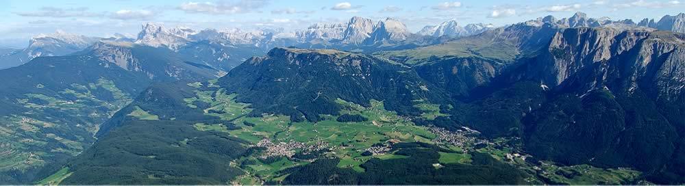 Psoarhof Siusi   Agriturismo   Castelrotto   Vicino all\'Alpe ...